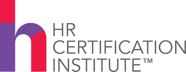 HR Certification Institute® (HRCI®)