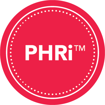 Professional in Human Resource – International ™  (PHRi™)