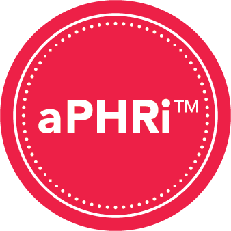 Associate Professional in Human Resources - International™ (aPHRi™)